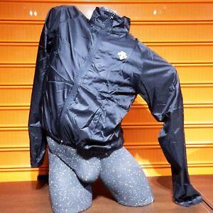 DESCENTE VELOM Lightweight Jacket