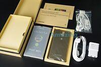 New Samsung Galaxy S5 SM-G900A - 16GB - Copper Gold (Unlocked) ATT TMOBILE GSM