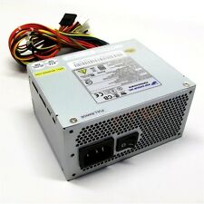 FSP300-60GHS (85) 300W 80+ Bronze Mini ATX Desktop Computer Power Supply