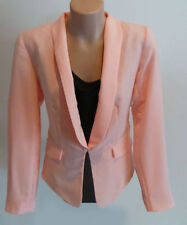 Sportsgirl Polyester Dry-clean Only Coats & Jackets for Women