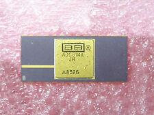 ci ADC574AJH / ic ADC 574 AJH - dip28 housing ceramic plugs golden (pla017)