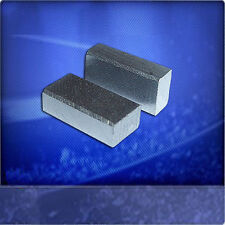 Kohlebürsten Motorkohlen Kohlestifte für AEG LF 650, OF 500 S