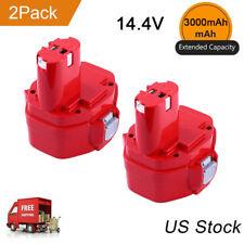 für Stihl 029 MS 290 Ø 29x7 Spannschelle für Ansaugstutzen hose clip