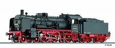 TT Dampflok BR38.10 DRG Ep.II Tillig 02023