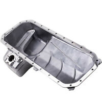 Engine Oil Pan For BMW 325i 325e 11131720754A 17207779226