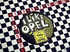 Accesorios sin marca para coches Opel