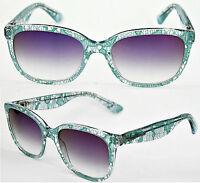 Dolce&Gabbana Sonnenbrille UNIKAT DG3165 2729 52mm Ausstellungsstück 35A 3