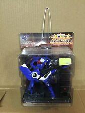 Neon Genesis Evangelion Eva 00 Gun Action Figure Vol 2, Nuevo