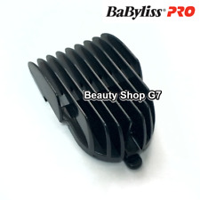 Hair clipper attachment comb for Babyliss Forfex FX767E/FX768E 5-16mm