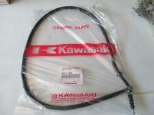 CAVO FRIZIONE KAWASAKI Z750 Z 750 2007 2009 Z1000 Z 1000 2003 2009