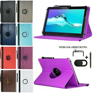 Tablet Hülle Tasche für Acepad A121 Schutzhülle 10.1' 360 V6