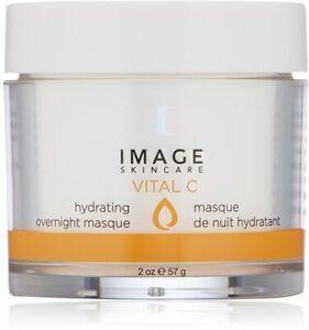 Image Skincare Vital C Hydrating Overnight Masque 57 g / 2 oz For Unisex