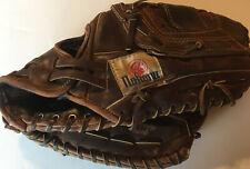 New listing Nokona Baseball Glove American Legend Series