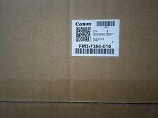 Genuine Canon FM3-7384-000 FM3-7384-010 Developer Assembly IR ADVANCE  6065 6075