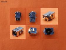 Lenovo Ideapad 100S-14IBR 100S-14 14' DC Power Jack Socket Plug Input Port PJ078