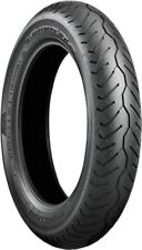 BRIDGESTONE H50 BATTLECRUISE 130/80-17 FRONT TIRE HARLEY ELECTRA GLIDE ROAD KING