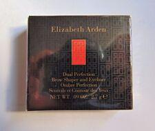 Elizabeth Arden Base en Polvo Mineral Acabado Puro -10 - Acabado Puro -8.33 GM
