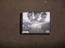 Wizkids Star Trek Expeditions Expansion Set