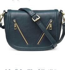 ROMILLY HAND BAG NAVY COLOUR
