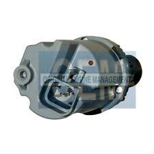 Original Engine Management FWDA3 Axle Actuator