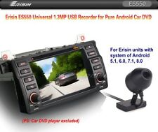 dashcams f rs auto g nstig kaufen ebay. Black Bedroom Furniture Sets. Home Design Ideas