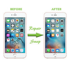iPhone 7 LCD Glass Screen Replacement - FAST Mail In Service