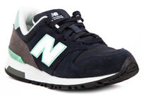 NEW BALANCE WL565NP Sneakers Baskets Chaussures pour Femmes Toutes Tailles
