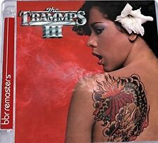 The Trammps - Trammps III: Expanded Edition [New CD] Expanded Version, UK - Impo
