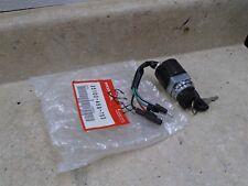Honda 110 CT CT110 New Original Ignition Switch & Keys 80s #HB405