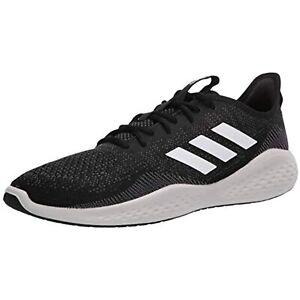 adidas Men's Fluidflow Bounce Regular Fit Running Sneakers Shoes, 6.5 M US