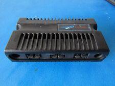 PENNY & GILES POWER MODULE CONTROLLER D49824/6 80 AMP  FOR POWER WHEELCHAIR