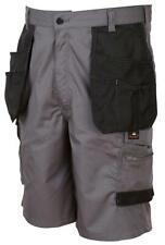Himalayan H817 Work Shorts