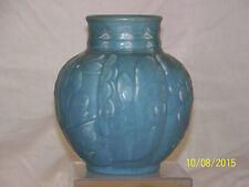 Rookwood c1945 XLV American Art Pottery Large Vase