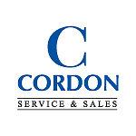 service & sales
