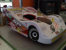 SM13 1/8 Scale Rc Car body BYSM 1.5 Hobao GT Kyosho GT Serpent Traxxas Slash
