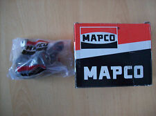 Ball Joint MAPCO 59565 Toyota Carina II Celica New Boxed and Sealed