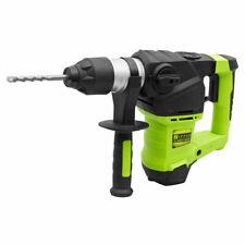 Zipper 1500 Watt Bohrhammer Stem...