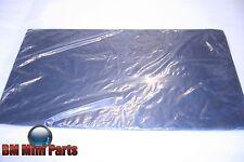 BMW Genuine Sunroof Panel Headliner SCHWARZ NLA 54128152692