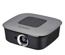 New Samsung SSB-10DLYN60 Smart beam projector HD 1280x720 Express ship