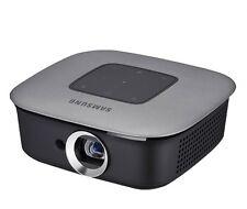 [Sale] Samsung SSB-10DLYN60 Smart beam projector HD 1280x720 Express ship