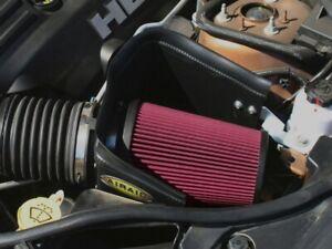 Airaid 310-212 Cold Air Intake Kit for 2011-2020 Jeep Grand Cherokee 3.6L / 5.7L
