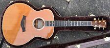 Taylor GS7 Electro Acoustic Guitar