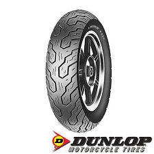Dunlop Motorcycle Sport Tourings