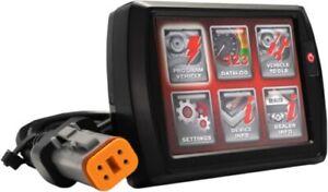 Dynojet Research - PV-2B - Power Vision, Black Series 1020-2325 133-4053