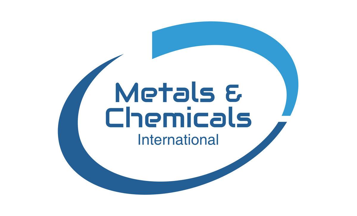 Metals & Chemicals
