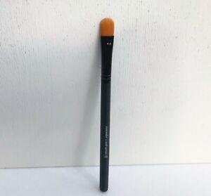SEPHORA Professionnel Concealer Brush #46, Brand New!