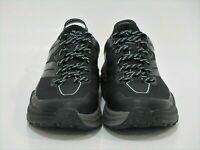 Hoka One men's Speedgoat 3 WP Trail Running Shoes Size 9-11