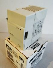 Mitsubishi FX2-4DA Programmable Controller -NEU/OVP-