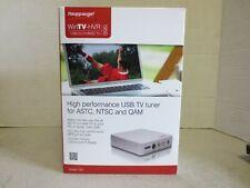Hauppauge 1192 WinTV-HVR-1950 USB 2.0 Hybrid TV Tuner NTSC ATSC QAM