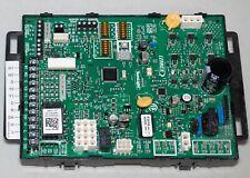 Lennox 10G43 Ignition Control Board 102813